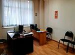 Фото 4. Офис в г. Воронеж.